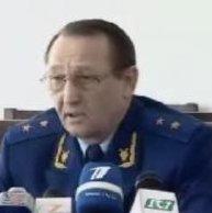 Виктор Яковлевич Гринь (род.01.01.1951 г.)