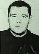 Вячеслав Хлебников