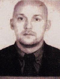 Sergei Orlov net worth